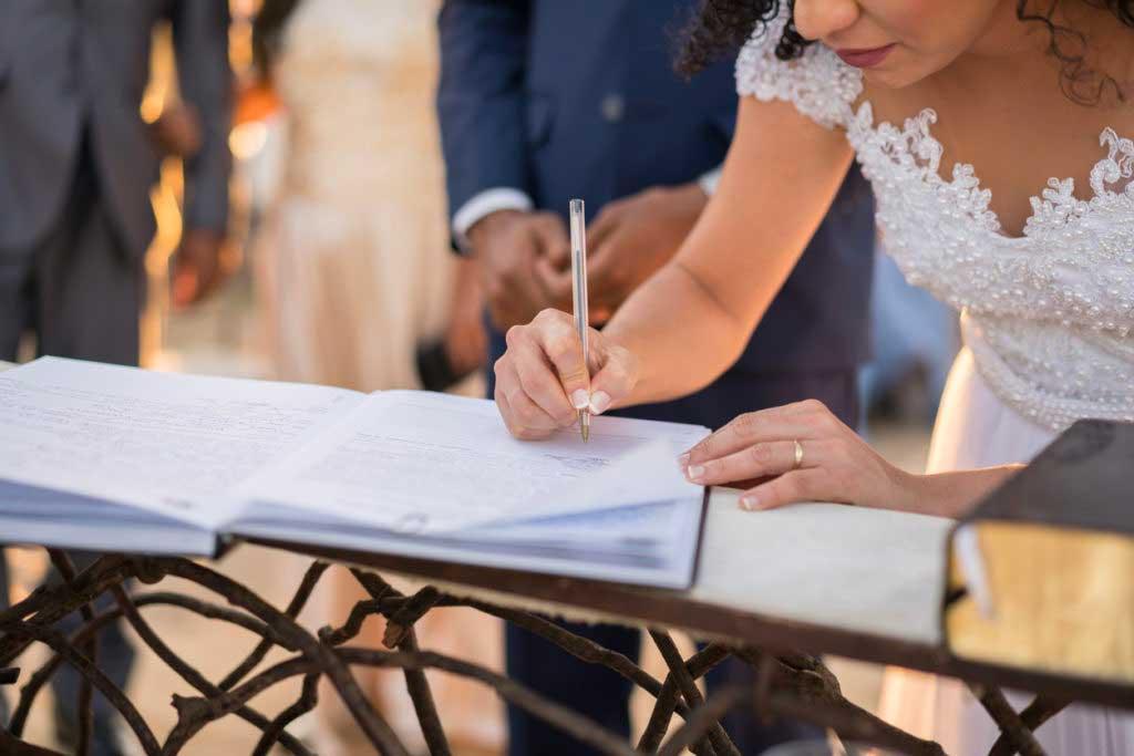Obligations matrimoniables
