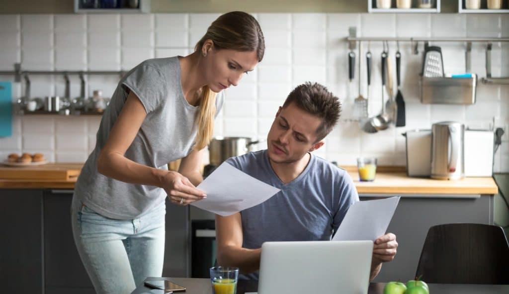 Changer de type de procédure au cours du divorce
