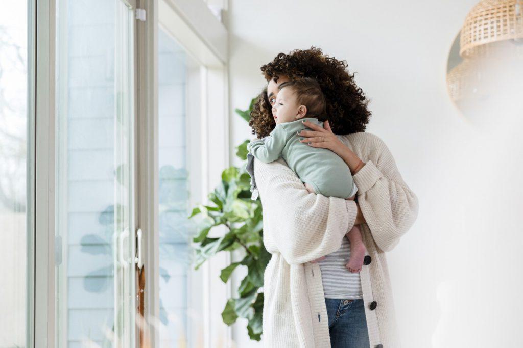 Attribution du logement conjugal à la victime des violence lors du divorces