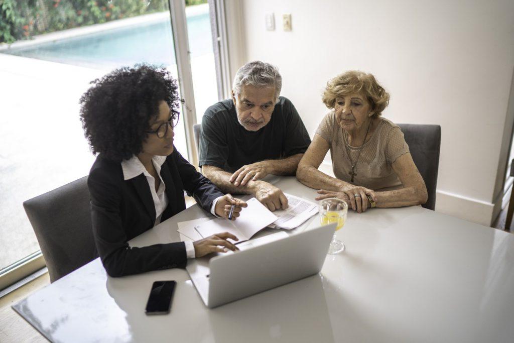 Déroulement et coût de la procédure de médiation familiale