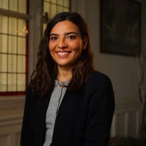 maître Nour Ayari