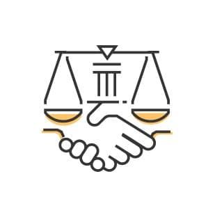 icone-conseil-avocat