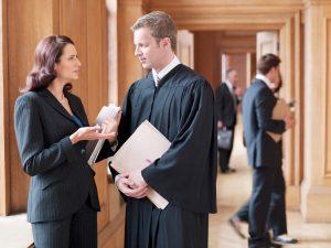 meme-valeur-divorce-avec-juge