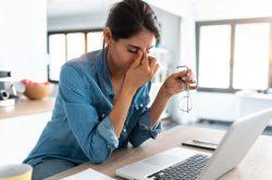 divorce-reponses-rapides