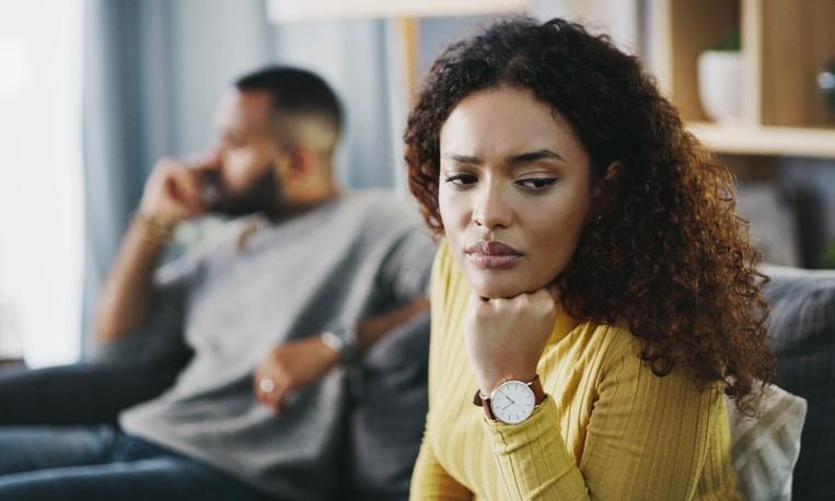 Divorcer si mon conjoint n'est pas d'accord
