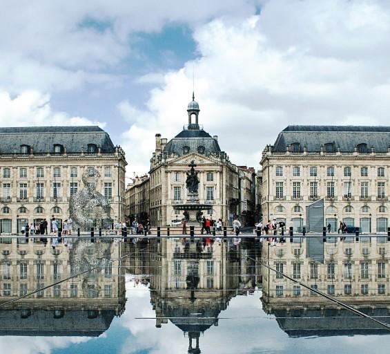 Avocats divorce à Bordeaux