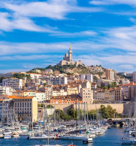 Avocats divorce à Marseille