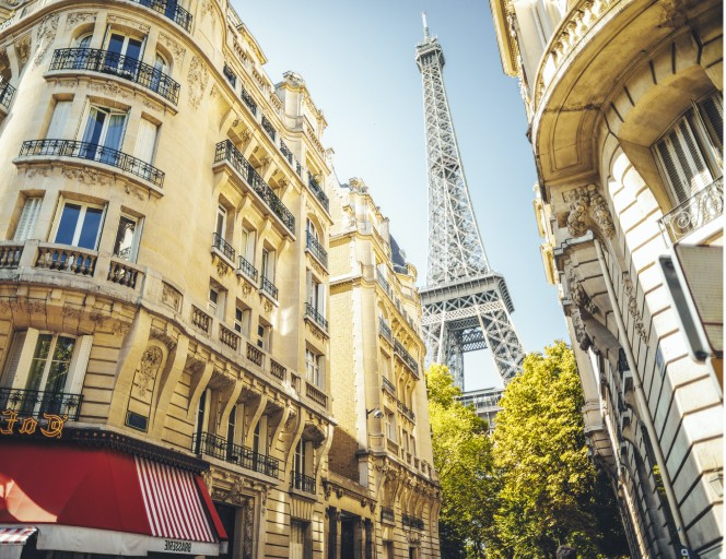 Avocats divorce à Paris