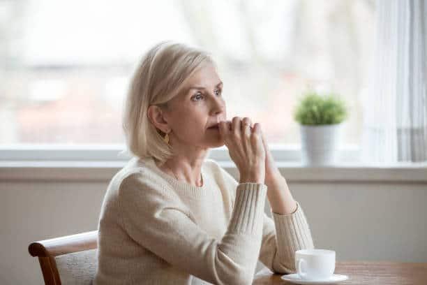 Article impact du divorce sur la santé