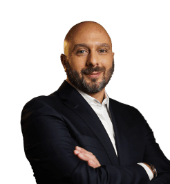Karim Morand Lahouazi avocat divorce