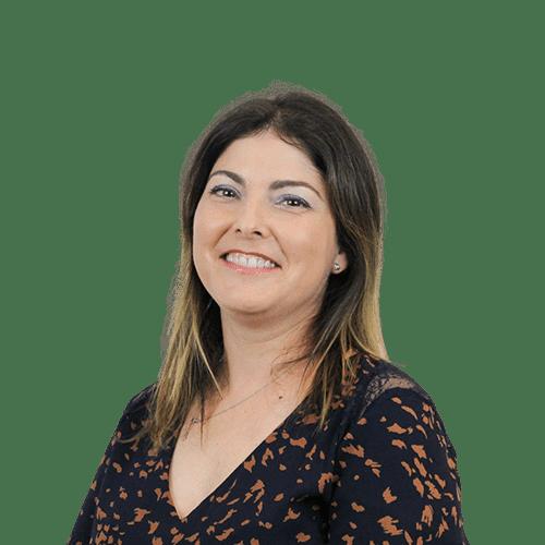 Avocat Maître Anne Benhamou