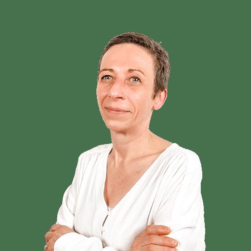 Avocat Maître Christine Chignagué