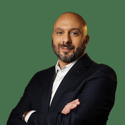 AVocat Maître Morand-Lahouazi