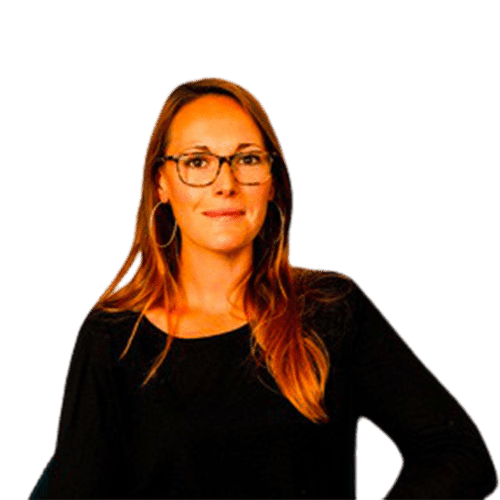 Avocat Maître Anne-Charlotte Moulins