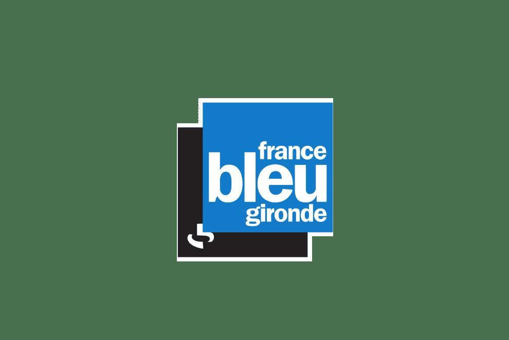 Article radio on divorce france bleu gironde