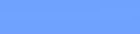 Fond bleu étapes paiement